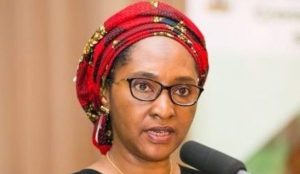 Nigeria's borders to be reopened soon – Finance minister